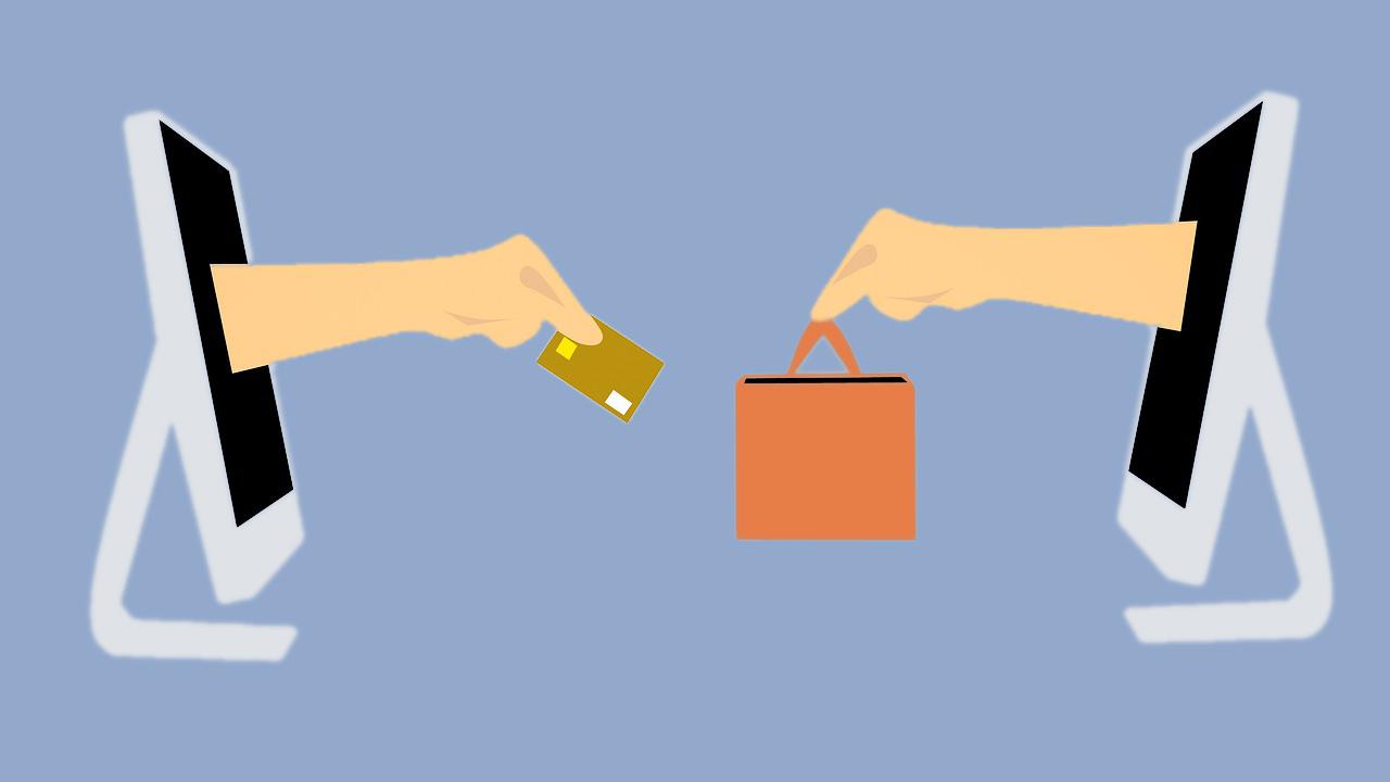 transazioni online sicure